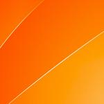 購入者特典ページ① サイトでは書けないぶっちゃけ話