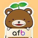 afb(アフィb)の特徴・評判・登録方法