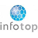 infotop(インフォトップ)の特徴・評判・登録方法