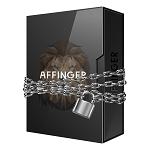 AFFINGER4を購入して使ってみた感想・評価まとめ
