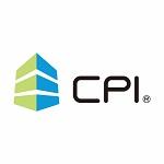 CPIレンタルサーバーの特徴・評判・機能まとめ