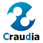 クラウディア(Craudia)の特徴・評判・登録方法まとめ