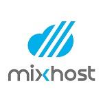 mixhost(ミックスホスト)の特徴・評判・機能まとめ