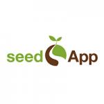 seedApp(シードアップ)の特徴・評判・登録方法