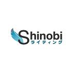 Shinobiライティングの特徴・評判・登録方法まとめ