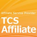 TCSアフィリエイトの特徴・評判・登録方法