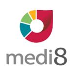 medi8の特徴・評判・登録方法