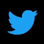 Twitter集客でアクセスアップをする方法まとめ